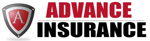 Advance Insurance logo